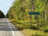 County Line Road - Photo 18