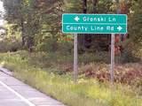 County Line Road - Photo 19
