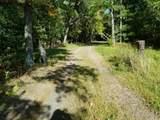 County Line Road - Photo 3