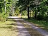 County Line Road - Photo 5