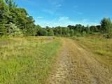 County Line Road - Photo 6