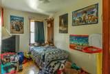 661 Gertrude Avenue - Photo 7