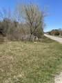 0 Edgewood Road - Photo 3