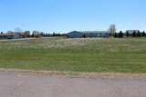 lot 10 Golf Drive Es Golf View Drive - Photo 1