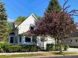 903 Peach Avenue - Photo 3