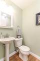 105268 Tanner Drive - Photo 11