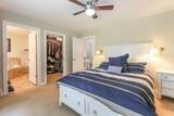 105268 Tanner Drive - Photo 14