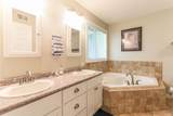 105268 Tanner Drive - Photo 15