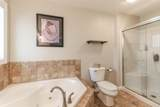 105268 Tanner Drive - Photo 16