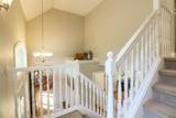 105268 Tanner Drive - Photo 17