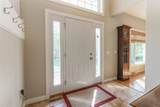 105268 Tanner Drive - Photo 2