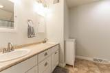 105268 Tanner Drive - Photo 20