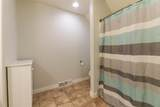 105268 Tanner Drive - Photo 21