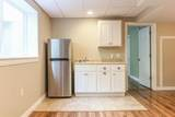 105268 Tanner Drive - Photo 23