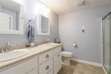 105268 Tanner Drive - Photo 26
