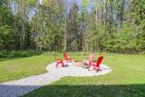 105268 Tanner Drive - Photo 29