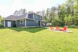 105268 Tanner Drive - Photo 30