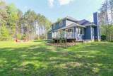 105268 Tanner Drive - Photo 31