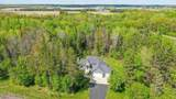 105268 Tanner Drive - Photo 33