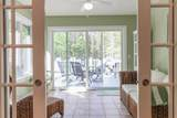 105268 Tanner Drive - Photo 9