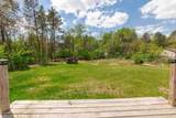 8930 Bainbridge Trail - Photo 24