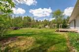 8930 Bainbridge Trail - Photo 26