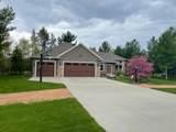 2350 Timber Ridge Drive - Photo 1