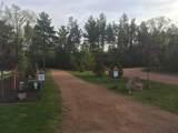 2350 Timber Ridge Drive - Photo 25