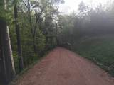 2350 Timber Ridge Drive - Photo 29