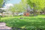 407 Linden Avenue - Photo 25