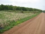 0 Ridge Road - Photo 19