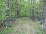 0 Ridge Road - Photo 2
