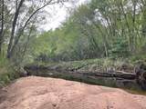 5204 Winding Creek Drive - Photo 11