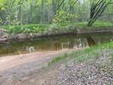 5204 Winding Creek Drive - Photo 12