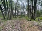 5204 Winding Creek Drive - Photo 14