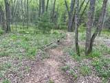 5204 Winding Creek Drive - Photo 15