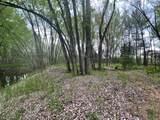 5204 Winding Creek Drive - Photo 16