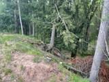 5204 Winding Creek Drive - Photo 19