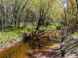 5204 Winding Creek Drive - Photo 4