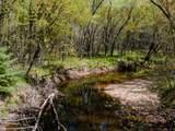 5204 Winding Creek Drive - Photo 5