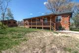 602 Lake View Court - Photo 1