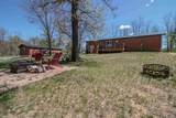 602 Lake View Court - Photo 10