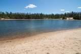 602 Lake View Court - Photo 12