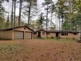 N11992 Deer Lake Road - Photo 1