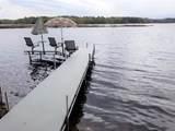 N11992 Deer Lake Road - Photo 10