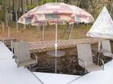 N11992 Deer Lake Road - Photo 14