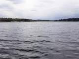 N11992 Deer Lake Road - Photo 16