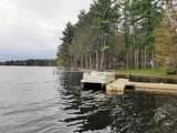 N11992 Deer Lake Road - Photo 17