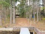 N11992 Deer Lake Road - Photo 18