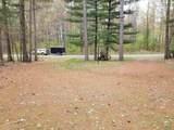 N11992 Deer Lake Road - Photo 2